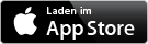 Download KinderApp für Apple iPhone und iPad im App Store